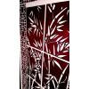 """Дверь """"В зарослях бамбука"""""""