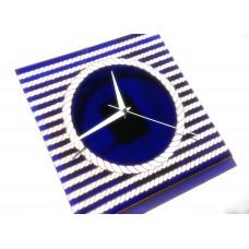 """Часы настенные """"Морские канаты"""""""