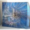 Часы «Голубая лагуна»