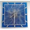 Часы настенные «Голубая лагуна-2»