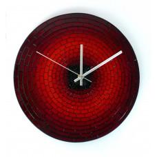 Часы настенные «Кирпичики-3»